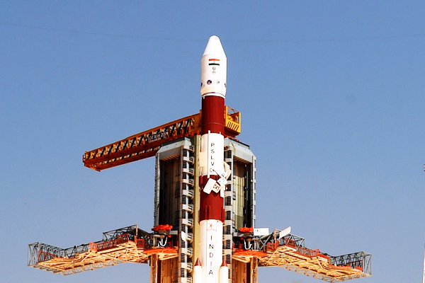 isro.gov.in