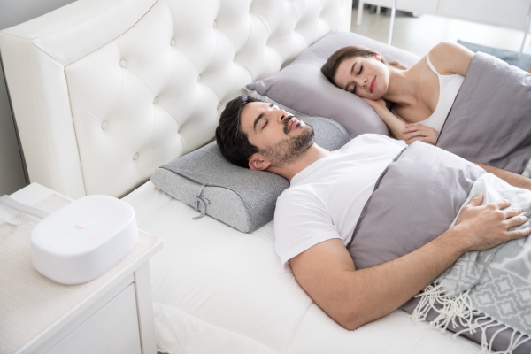 motionpillow.com